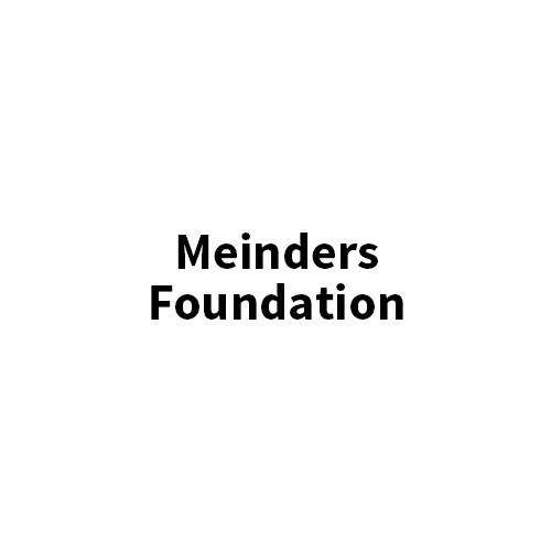 Meinders Foundation