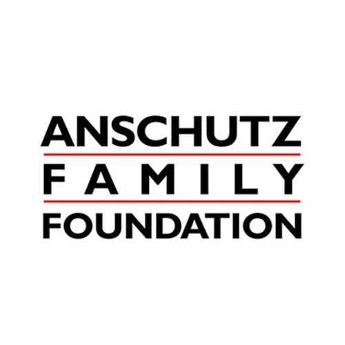 Fields-and-Futures-Funders-Anschutz-Foundation