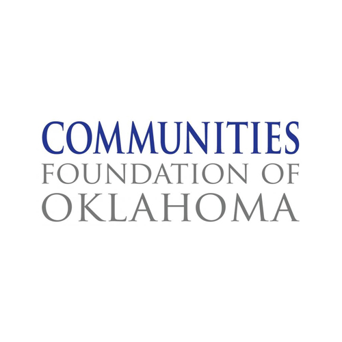 Fields-and-Futures-Funders-Communities-Foundation