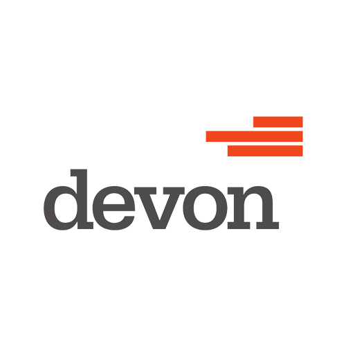 Fields-and-Futures-Funders-Devon-Energy