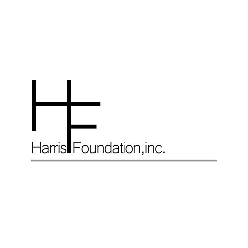 Fields-and-Futures-Funders-Harris-Foundation