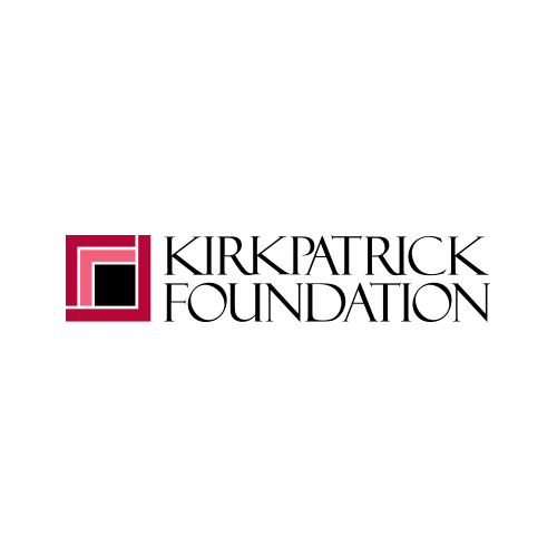Fields-and-Futures-Funders-Kirkpatrick-Foundation