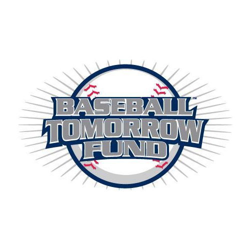Fields-and-Futures-Funders-MLB-Baseball-Tomorrow-Fund
