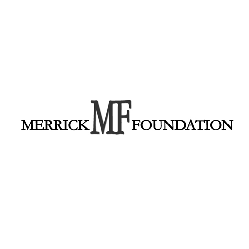 Fields-and-Futures-Funders-Merrick-Foundation