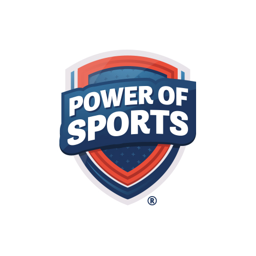 Fields-and-Futures-Funders-Power-of-Sports