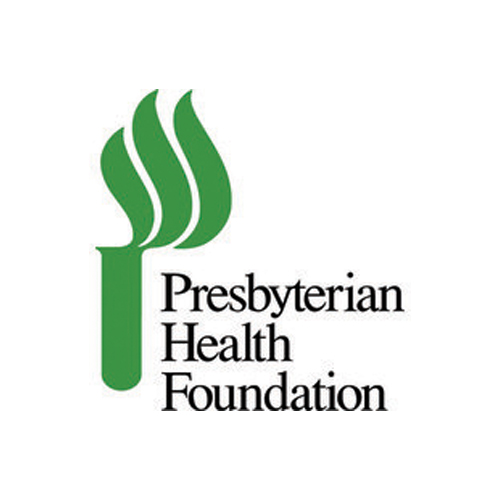 Fields-and-Futures-Funders-Presbyterian-Health-Foundation