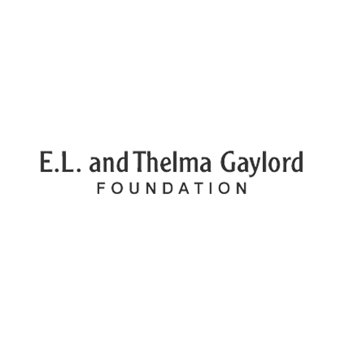 EL Thelma Gaylord Foundation