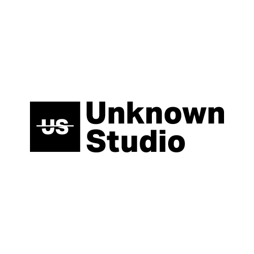 Fields-and-Futures-Funders-Unknown-Studio