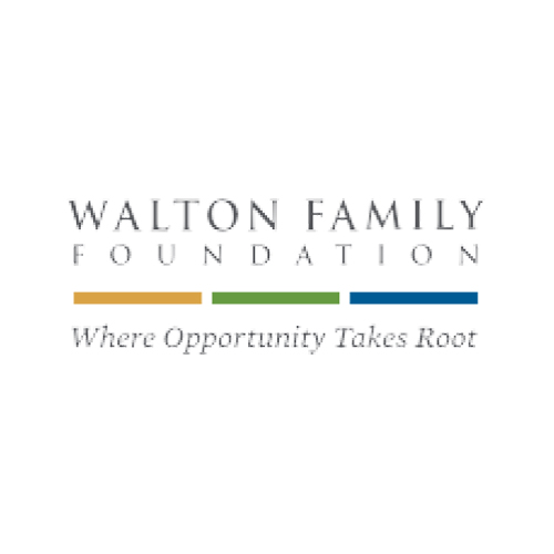Fields-and-Futures-Funders-Walton-Family-Foundation