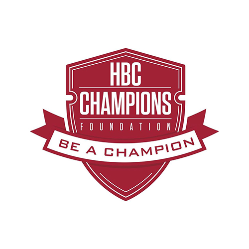 Fields-and-Futures-Partners-HBC-Champions-Foundation