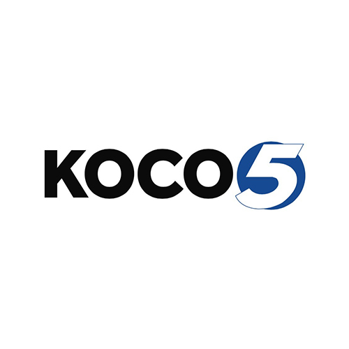 Fields-and-Futures-Partners-KOCO-5