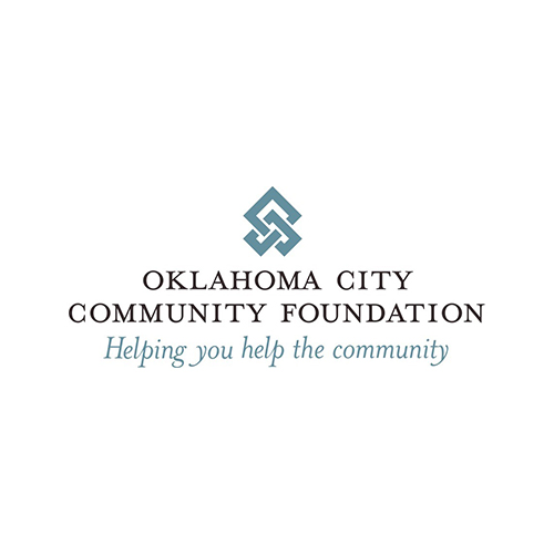 Fields-and-Futures-Partners-Oklahoma-City-Community-Foundation