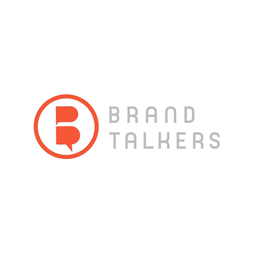 Fields-and-Futures-Sponsor-Brand-Talkers