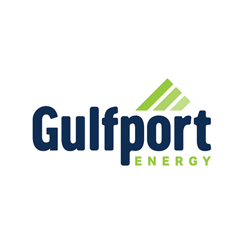 Fields-and-Futures-Sponsor-Gulfport-Energy
