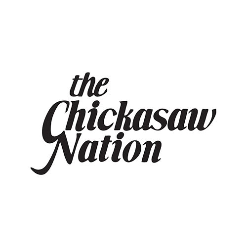 Fields-and-Futures-Sponsor-The-Chickasaw-Nation
