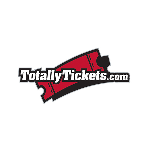 Fields-and-Futures-Sponsor-Totally-Tickets