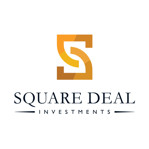 Square Deal Investments