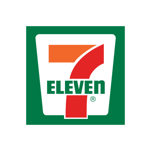 7-Eleven_Fields-and-Futures-Funders