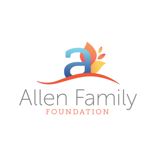 Allen-Family-Foundation_Fields-and-Futures-Funders