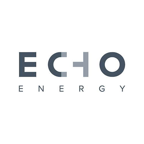 Echo-Energy_Fields-and-Futures-Funders