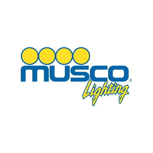 Musco-Lighting_Fields-and-Futures-Funders