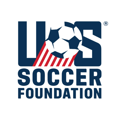 US-Soccer-Foundation_Fields-and-Futures-Funders