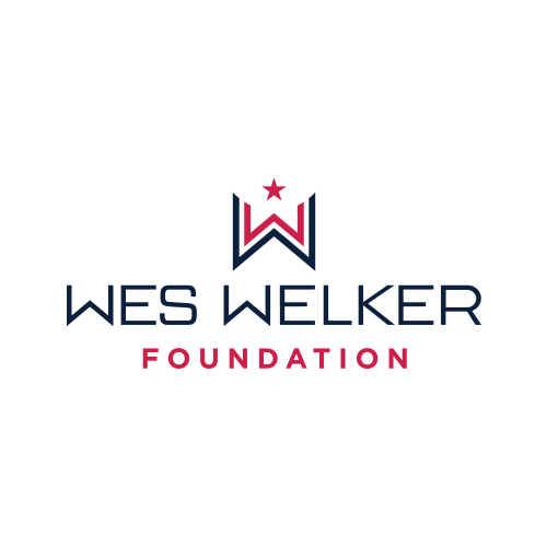 Wes-Welker-Foundation_Fields-and-Futures-Funders