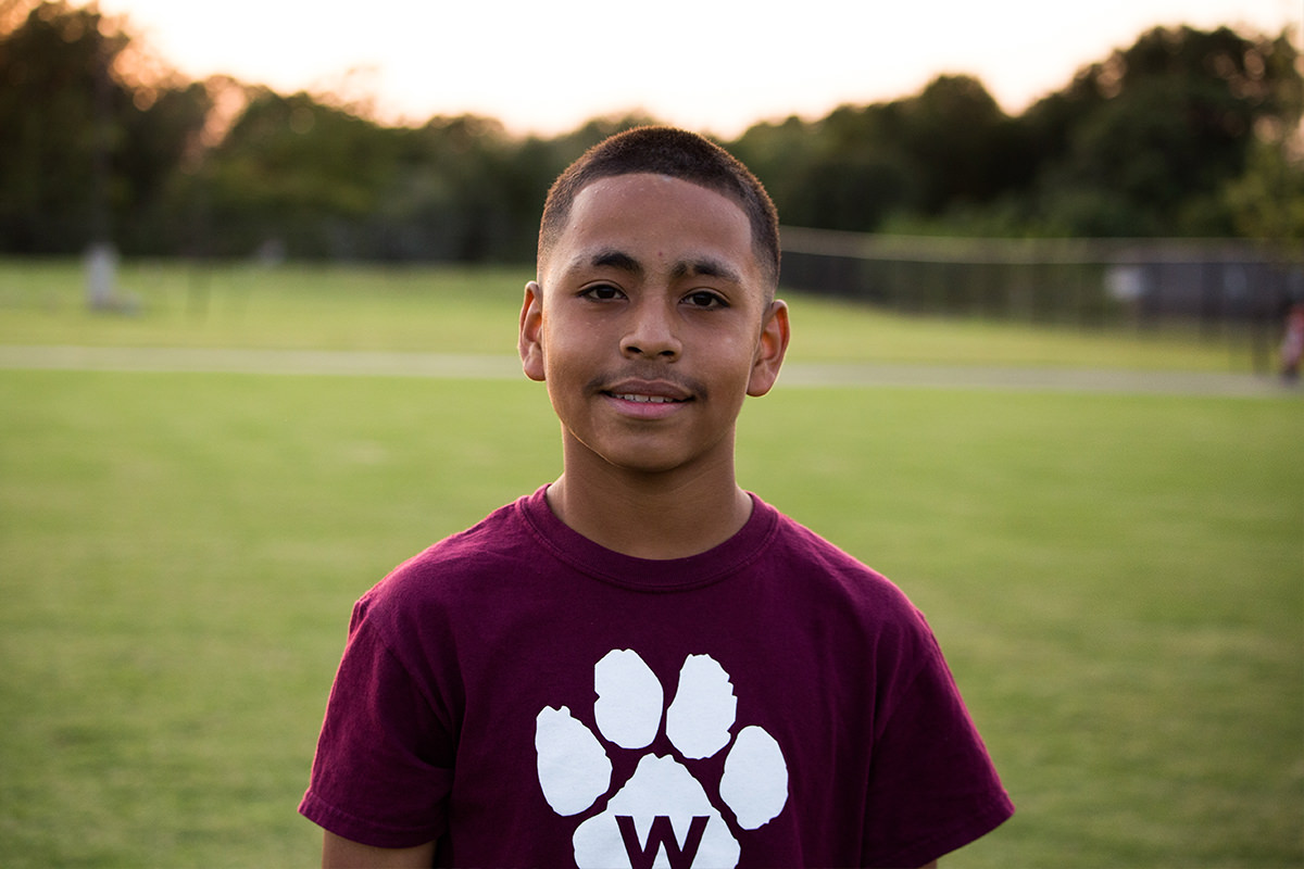 Why-We-Care-Students-Andres-Quinonez-Headshot