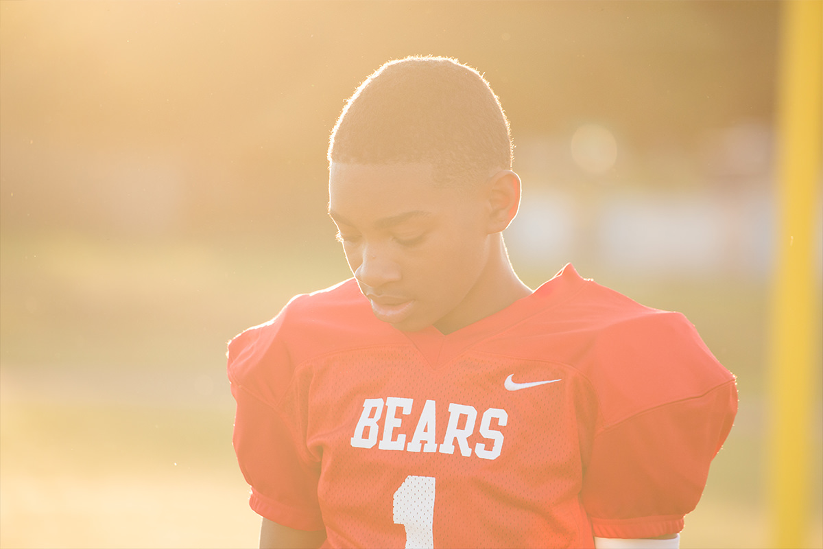 Why-We-Care-Students-Jerrod-Williams-Football