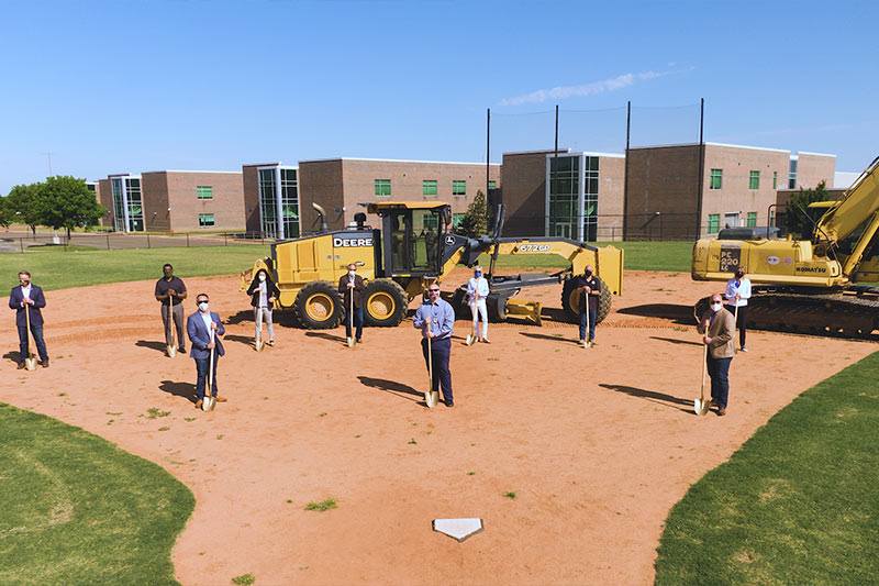 Fields-Futures-Blog-Lopez-Foods-Sports-Complex-US-Grant-High-School-Story-Image-1