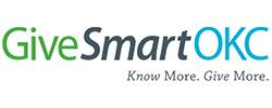 Fields & Futures on Give Smart OKCGive Smart OKC