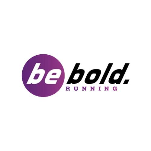 Be Bold Running