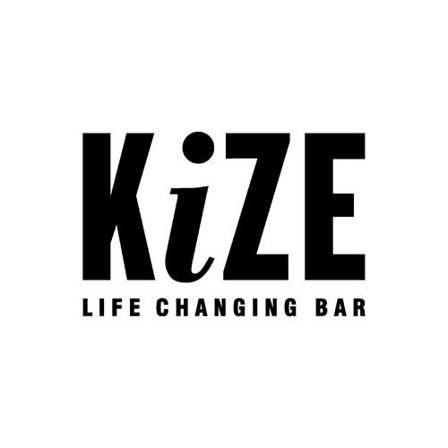 Kize Concepts