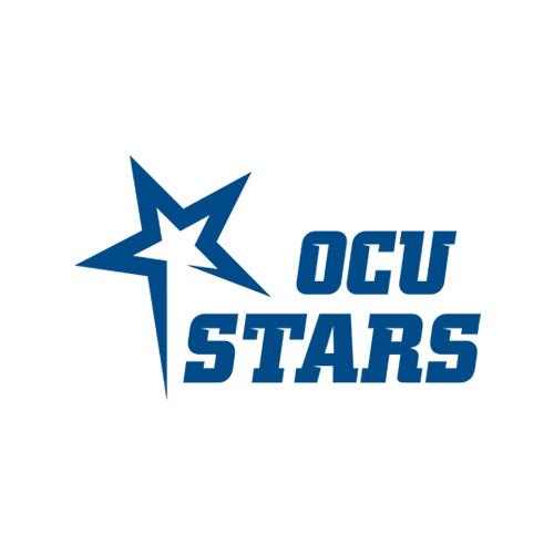 OCU Athletics